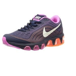 Nike Women's Air Max Tailwind 6 Sneakers Sz 10